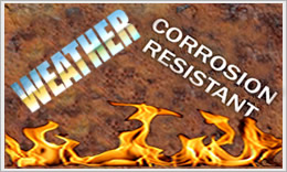 corrosion_resistant_strong_fire_proof_all_weather_conditioned