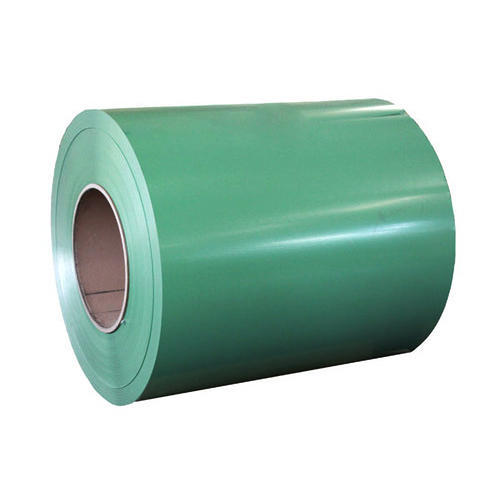 ppgl-color-coated-steel-coil-500x500