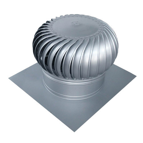 turbo-ventilator-500x500-500x500