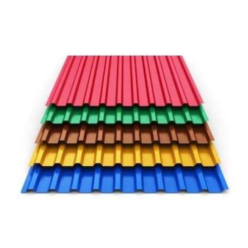 colour-coated-roofing-sheets