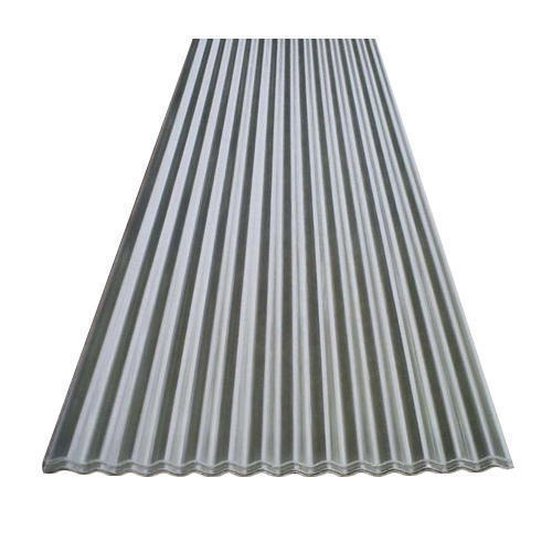 galvanized-corrugated-steel-roofing-sheets-500x500