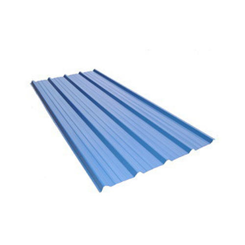 metal-roofing-profile-sheet-500x500